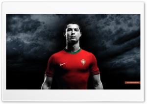 CR7 HD Wide Wallpaper for 4K UHD Widescreen desktop & smartphone