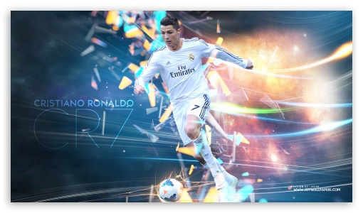 CR7 ❤ 4K UHD Wallpaper for 4K UHD 16:9 Ultra High Definition 2160p 1440p 1080p 900p 720p ; Mobile 16:9 - 2160p 1440p 1080p 900p 720p ;