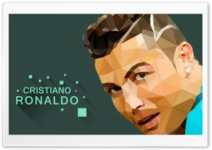CR7 HD Wide Wallpaper for 4K UHD Widescreen desktop & smartphone