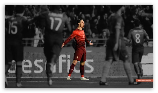 CR7 HD wallpaper for HD 16:9 High Definition WQHD QWXGA 1080p 900p 720p QHD nHD ; Standard 4:3 3:2 Fullscreen UXGA XGA SVGA DVGA HVGA HQVGA devices ( Apple PowerBook G4 iPhone 4 3G 3GS iPod Touch ) ; iPad 1/2/Mini ; Mobile 4:3 3:2 16:9 - UXGA XGA SVGA DVGA HVGA HQVGA devices ( Apple PowerBook G4 iPhone 4 3G 3GS iPod Touch ) WQHD QWXGA 1080p 900p 720p QHD nHD ;
