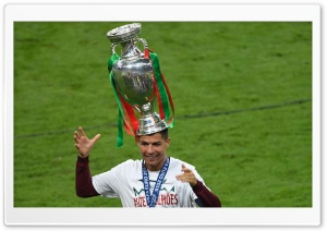 CR7 Best HD Wide Wallpaper for Widescreen