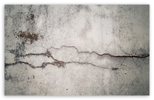 Crack ❤ 4K UHD Wallpaper for Wide 16:10 5:3 Widescreen WHXGA WQXGA WUXGA WXGA WGA ; 4K UHD 16:9 Ultra High Definition 2160p 1440p 1080p 900p 720p ; Standard 4:3 5:4 3:2 Fullscreen UXGA XGA SVGA QSXGA SXGA DVGA HVGA HQVGA ( Apple PowerBook G4 iPhone 4 3G 3GS iPod Touch ) ; Tablet 1:1 ; iPad 1/2/Mini ; Mobile 4:3 5:3 3:2 16:9 5:4 - UXGA XGA SVGA WGA DVGA HVGA HQVGA ( Apple PowerBook G4 iPhone 4 3G 3GS iPod Touch ) 2160p 1440p 1080p 900p 720p QSXGA SXGA ; Dual 16:10 5:3 16:9 4:3 5:4 WHXGA WQXGA WUXGA WXGA WGA 2160p 1440p 1080p 900p 720p UXGA XGA SVGA QSXGA SXGA ;