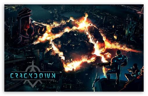 crackdown_2014-t2.jpg