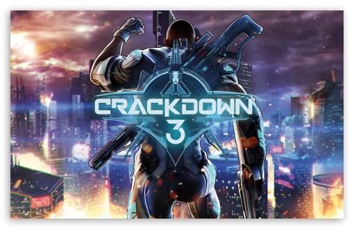 Crackdown 3 Video Game 2017 ❤ 4K UHD Wallpaper for Wide 16:10 5:3 Widescreen WHXGA WQXGA WUXGA WXGA WGA ; UltraWide 21:9 24:10 ; 4K UHD 16:9 Ultra High Definition 2160p 1440p 1080p 900p 720p ; UHD 16:9 2160p 1440p 1080p 900p 720p ; Standard 4:3 5:4 3:2 Fullscreen UXGA XGA SVGA QSXGA SXGA DVGA HVGA HQVGA ( Apple PowerBook G4 iPhone 4 3G 3GS iPod Touch ) ; Tablet 1:1 ; iPad 1/2/Mini ; Mobile 4:3 5:3 3:2 16:9 5:4 - UXGA XGA SVGA WGA DVGA HVGA HQVGA ( Apple PowerBook G4 iPhone 4 3G 3GS iPod Touch ) 2160p 1440p 1080p 900p 720p QSXGA SXGA ; Dual 4:3 5:4 UXGA XGA SVGA QSXGA SXGA ;