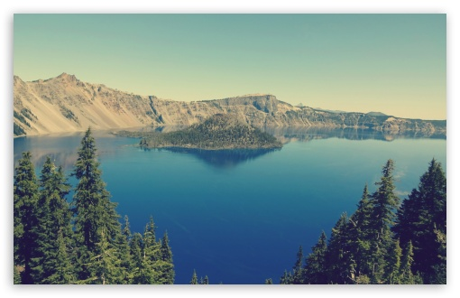 Crater Lake, Oregon ❤ 4K UHD Wallpaper for Wide 16:10 5:3 Widescreen WHXGA WQXGA WUXGA WXGA WGA ; 4K UHD 16:9 Ultra High Definition 2160p 1440p 1080p 900p 720p ; Standard 4:3 5:4 3:2 Fullscreen UXGA XGA SVGA QSXGA SXGA DVGA HVGA HQVGA ( Apple PowerBook G4 iPhone 4 3G 3GS iPod Touch ) ; Tablet 1:1 ; iPad 1/2/Mini ; Mobile 4:3 5:3 3:2 16:9 5:4 - UXGA XGA SVGA WGA DVGA HVGA HQVGA ( Apple PowerBook G4 iPhone 4 3G 3GS iPod Touch ) 2160p 1440p 1080p 900p 720p QSXGA SXGA ;