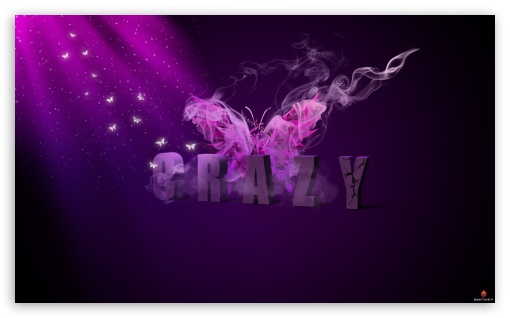 Crazy HD wallpaper for Wide 5:3 Widescreen WGA ; HD 16:9 High Definition WQHD QWXGA 1080p 900p 720p QHD nHD ; Tablet 1:1 ; iPad 1/2/Mini ; Mobile 4:3 5:3 16:9 - UXGA XGA SVGA WGA WQHD QWXGA 1080p 900p 720p QHD nHD ;