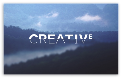 Creative HD wallpaper for Wide 16:10 5:3 Widescreen WHXGA WQXGA WUXGA WXGA WGA ; HD 16:9 High Definition WQHD QWXGA 1080p 900p 720p QHD nHD ; Standard 4:3 5:4 3:2 Fullscreen UXGA XGA SVGA QSXGA SXGA DVGA HVGA HQVGA devices ( Apple PowerBook G4 iPhone 4 3G 3GS iPod Touch ) ; Tablet 1:1 ; iPad 1/2/Mini ; Mobile 4:3 5:3 3:2 16:9 5:4 - UXGA XGA SVGA WGA DVGA HVGA HQVGA devices ( Apple PowerBook G4 iPhone 4 3G 3GS iPod Touch ) WQHD QWXGA 1080p 900p 720p QHD nHD QSXGA SXGA ;