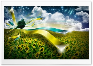 Creative Design 121 HD Wide Wallpaper for Widescreen