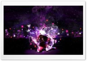 Creative Design 98 Ultra HD Wallpaper for 4K UHD Widescreen desktop, tablet & smartphone