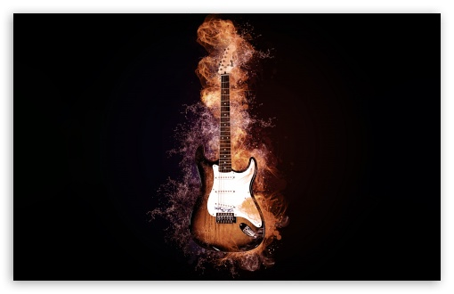 Creative Electric Guitar ❤ 4K UHD Wallpaper for Wide 16:10 5:3 Widescreen WHXGA WQXGA WUXGA WXGA WGA ; 4K UHD 16:9 Ultra High Definition 2160p 1440p 1080p 900p 720p ; Standard 4:3 5:4 3:2 Fullscreen UXGA XGA SVGA QSXGA SXGA DVGA HVGA HQVGA ( Apple PowerBook G4 iPhone 4 3G 3GS iPod Touch ) ; Tablet 1:1 ; iPad 1/2/Mini ; Mobile 4:3 5:3 3:2 16:9 5:4 - UXGA XGA SVGA WGA DVGA HVGA HQVGA ( Apple PowerBook G4 iPhone 4 3G 3GS iPod Touch ) 2160p 1440p 1080p 900p 720p QSXGA SXGA ;