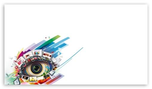 Creative Eye UltraHD Wallpaper for 8K UHD TV 16:9 Ultra High Definition 2160p 1440p 1080p 900p 720p ; Mobile 16:9 - 2160p 1440p 1080p 900p 720p ;