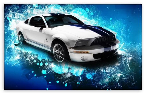 Creative Ford Mustang GT ❤ 4K UHD Wallpaper for Wide 16:10 5:3 Widescreen WHXGA WQXGA WUXGA WXGA WGA ; 4K UHD 16:9 Ultra High Definition 2160p 1440p 1080p 900p 720p ; Standard 4:3 3:2 Fullscreen UXGA XGA SVGA DVGA HVGA HQVGA ( Apple PowerBook G4 iPhone 4 3G 3GS iPod Touch ) ; iPad 1/2/Mini ; Mobile 4:3 5:3 3:2 16:9 5:4 - UXGA XGA SVGA WGA DVGA HVGA HQVGA ( Apple PowerBook G4 iPhone 4 3G 3GS iPod Touch ) 2160p 1440p 1080p 900p 720p QSXGA SXGA ; Dual 4:3 5:4 UXGA XGA SVGA QSXGA SXGA ;
