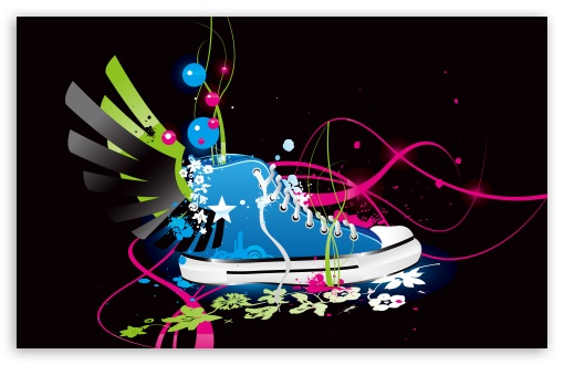 Creative Sneaker HD wallpaper for Wide 16:10 5:3 Widescreen WHXGA WQXGA WUXGA WXGA WGA ; HD 16:9 High Definition WQHD QWXGA 1080p 900p 720p QHD nHD ; Standard 4:3 5:4 3:2 Fullscreen UXGA XGA SVGA QSXGA SXGA DVGA HVGA HQVGA devices ( Apple PowerBook G4 iPhone 4 3G 3GS iPod Touch ) ; Tablet 1:1 ; iPad 1/2/Mini ; Mobile 4:3 5:3 3:2 16:9 5:4 - UXGA XGA SVGA WGA DVGA HVGA HQVGA devices ( Apple PowerBook G4 iPhone 4 3G 3GS iPod Touch ) WQHD QWXGA 1080p 900p 720p QHD nHD QSXGA SXGA ;