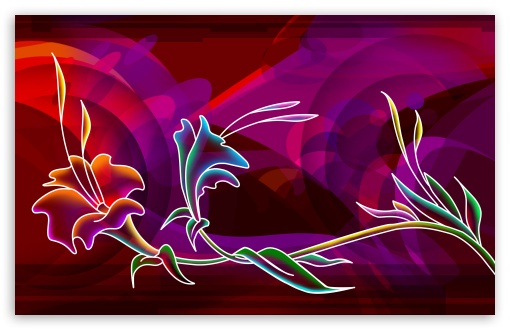 Creative Vectors 4 HD wallpaper for Wide 16:10 5:3 Widescreen WHXGA WQXGA WUXGA WXGA WGA ; HD 16:9 High Definition WQHD QWXGA 1080p 900p 720p QHD nHD ; Standard 4:3 3:2 Fullscreen UXGA XGA SVGA DVGA HVGA HQVGA devices ( Apple PowerBook G4 iPhone 4 3G 3GS iPod Touch ) ; iPad 1/2/Mini ; Mobile 4:3 5:3 3:2 16:9 - UXGA XGA SVGA WGA DVGA HVGA HQVGA devices ( Apple PowerBook G4 iPhone 4 3G 3GS iPod Touch ) WQHD QWXGA 1080p 900p 720p QHD nHD ;