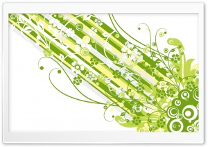 Creative Vectors 55 HD Wide Wallpaper for Widescreen