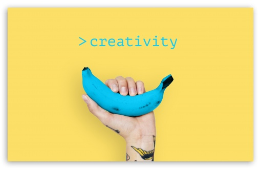 Creativity Banana ❤ 4K UHD Wallpaper for Wide 16:10 5:3 Widescreen WHXGA WQXGA WUXGA WXGA WGA ; UltraWide 21:9 24:10 ; 4K UHD 16:9 Ultra High Definition 2160p 1440p 1080p 900p 720p ; UHD 16:9 2160p 1440p 1080p 900p 720p ; Standard 4:3 5:4 3:2 Fullscreen UXGA XGA SVGA QSXGA SXGA DVGA HVGA HQVGA ( Apple PowerBook G4 iPhone 4 3G 3GS iPod Touch ) ; Smartphone 3:2 DVGA HVGA HQVGA ( Apple PowerBook G4 iPhone 4 3G 3GS iPod Touch ) ; Tablet 1:1 ; iPad 1/2/Mini ; Mobile 4:3 5:3 3:2 16:9 5:4 - UXGA XGA SVGA WGA DVGA HVGA HQVGA ( Apple PowerBook G4 iPhone 4 3G 3GS iPod Touch ) 2160p 1440p 1080p 900p 720p QSXGA SXGA ; Dual 16:10 5:3 16:9 4:3 5:4 3:2 WHXGA WQXGA WUXGA WXGA WGA 2160p 1440p 1080p 900p 720p UXGA XGA SVGA QSXGA SXGA DVGA HVGA HQVGA ( Apple PowerBook G4 iPhone 4 3G 3GS iPod Touch ) ; Triple 16:10 5:3 4:3 5:4 3:2 WHXGA WQXGA WUXGA WXGA WGA UXGA XGA SVGA QSXGA SXGA DVGA HVGA HQVGA ( Apple PowerBook G4 iPhone 4 3G 3GS iPod Touch ) ;