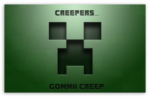 Creepers Gonna Creep... ❤ 4K UHD Wallpaper for Wide 16:10 5:3 Widescreen WHXGA WQXGA WUXGA WXGA WGA ; 4K UHD 16:9 Ultra High Definition 2160p 1440p 1080p 900p 720p ; Standard 4:3 5:4 Fullscreen UXGA XGA SVGA QSXGA SXGA ; Tablet 1:1 ; iPad 1/2/Mini ; Mobile 4:3 5:3 3:2 16:9 5:4 - UXGA XGA SVGA WGA DVGA HVGA HQVGA ( Apple PowerBook G4 iPhone 4 3G 3GS iPod Touch ) 2160p 1440p 1080p 900p 720p QSXGA SXGA ;