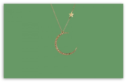 Crescent Star Pendant HD wallpaper for Wide 16:10 5:3 Widescreen WHXGA WQXGA WUXGA WXGA WGA ; HD 16:9 High Definition WQHD QWXGA 1080p 900p 720p QHD nHD ; Standard 4:3 5:4 3:2 Fullscreen UXGA XGA SVGA QSXGA SXGA DVGA HVGA HQVGA devices ( Apple PowerBook G4 iPhone 4 3G 3GS iPod Touch ) ; Tablet 1:1 ; iPad 1/2/Mini ; Mobile 4:3 5:3 3:2 16:9 5:4 - UXGA XGA SVGA WGA DVGA HVGA HQVGA devices ( Apple PowerBook G4 iPhone 4 3G 3GS iPod Touch ) WQHD QWXGA 1080p 900p 720p QHD nHD QSXGA SXGA ;
