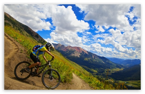 Crested Butte Biking ❤ 4K UHD Wallpaper for Wide 16:10 5:3 Widescreen WHXGA WQXGA WUXGA WXGA WGA ; 4K UHD 16:9 Ultra High Definition 2160p 1440p 1080p 900p 720p ; UHD 16:9 2160p 1440p 1080p 900p 720p ; Standard 4:3 5:4 3:2 Fullscreen UXGA XGA SVGA QSXGA SXGA DVGA HVGA HQVGA ( Apple PowerBook G4 iPhone 4 3G 3GS iPod Touch ) ; Tablet 1:1 ; iPad 1/2/Mini ; Mobile 4:3 5:3 3:2 16:9 5:4 - UXGA XGA SVGA WGA DVGA HVGA HQVGA ( Apple PowerBook G4 iPhone 4 3G 3GS iPod Touch ) 2160p 1440p 1080p 900p 720p QSXGA SXGA ; Dual 5:4 QSXGA SXGA ;