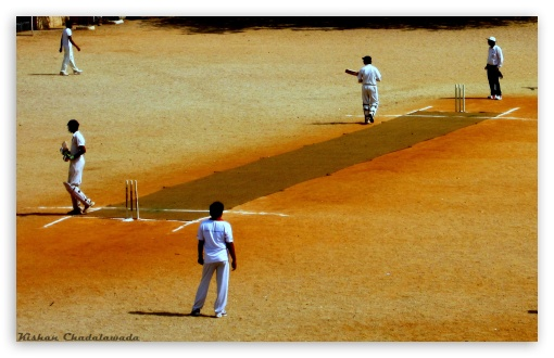 Cricket. HD wallpaper for Wide 16:10 5:3 Widescreen WHXGA WQXGA WUXGA WXGA WGA ; HD 16:9 High Definition WQHD QWXGA 1080p 900p 720p QHD nHD ; Standard 4:3 5:4 3:2 Fullscreen UXGA XGA SVGA QSXGA SXGA DVGA HVGA HQVGA devices ( Apple PowerBook G4 iPhone 4 3G 3GS iPod Touch ) ; Tablet 1:1 ; iPad 1/2/Mini ; Mobile 4:3 5:3 3:2 5:4 - UXGA XGA SVGA WGA DVGA HVGA HQVGA devices ( Apple PowerBook G4 iPhone 4 3G 3GS iPod Touch ) QSXGA SXGA ; Dual 5:4 QSXGA SXGA ;