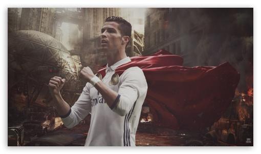 Cristiano Ronaldo UltraHD Wallpaper for 8K UHD TV 16:9 Ultra High Definition 2160p 1440p 1080p 900p 720p ; UHD 16:9 2160p 1440p 1080p 900p 720p ; Mobile 16:9 - 2160p 1440p 1080p 900p 720p ;