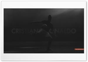 Cristiano Ronaldo HD Wide Wallpaper for 4K UHD Widescreen desktop & smartphone