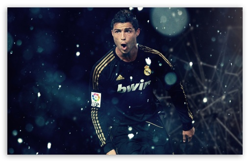 Cristiano Ronaldo HD wallpaper for Wide 16:10 5:3 Widescreen WHXGA WQXGA WUXGA WXGA WGA ; HD 16:9 High Definition WQHD QWXGA 1080p 900p 720p QHD nHD ; Standard 4:3 5:4 3:2 Fullscreen UXGA XGA SVGA QSXGA SXGA DVGA HVGA HQVGA devices ( Apple PowerBook G4 iPhone 4 3G 3GS iPod Touch ) ; Tablet 1:1 ; iPad 1/2/Mini ; Mobile 4:3 5:3 3:2 16:9 5:4 - UXGA XGA SVGA WGA DVGA HVGA HQVGA devices ( Apple PowerBook G4 iPhone 4 3G 3GS iPod Touch ) WQHD QWXGA 1080p 900p 720p QHD nHD QSXGA SXGA ;