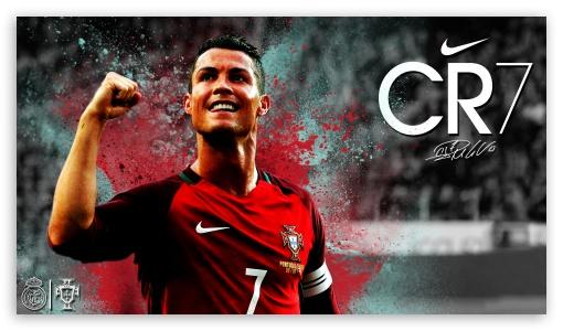 Cristiano Ronaldo - 2016 ❤ 4K UHD Wallpaper for 4K UHD 16:9 Ultra High Definition 2160p 1440p 1080p 900p 720p ; UHD 16:9 2160p 1440p 1080p 900p 720p ; Mobile 16:9 - 2160p 1440p 1080p 900p 720p ;