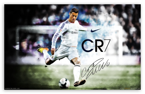 cristiano ronaldo hd wallpapers 1080p widescreen