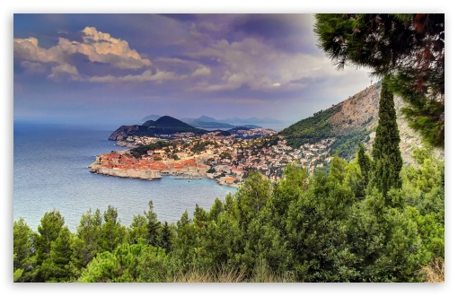 Croatia Coast Dubrovnik ❤ 4K UHD Wallpaper for Wide 16:10 5:3 Widescreen WHXGA WQXGA WUXGA WXGA WGA ; 4K UHD 16:9 Ultra High Definition 2160p 1440p 1080p 900p 720p ; Standard 4:3 5:4 3:2 Fullscreen UXGA XGA SVGA QSXGA SXGA DVGA HVGA HQVGA ( Apple PowerBook G4 iPhone 4 3G 3GS iPod Touch ) ; Tablet 1:1 ; iPad 1/2/Mini ; Mobile 4:3 5:3 3:2 16:9 5:4 - UXGA XGA SVGA WGA DVGA HVGA HQVGA ( Apple PowerBook G4 iPhone 4 3G 3GS iPod Touch ) 2160p 1440p 1080p 900p 720p QSXGA SXGA ;