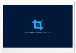 Crop Tool Ultra HD Wallpaper for 4K UHD Widescreen desktop, tablet & smartphone