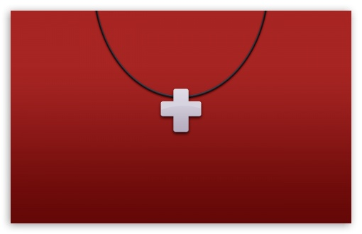 Cross Pendant ❤ 4K UHD Wallpaper for Wide 16:10 5:3 Widescreen WHXGA WQXGA WUXGA WXGA WGA ; 4K UHD 16:9 Ultra High Definition 2160p 1440p 1080p 900p 720p ; Standard 4:3 5:4 3:2 Fullscreen UXGA XGA SVGA QSXGA SXGA DVGA HVGA HQVGA ( Apple PowerBook G4 iPhone 4 3G 3GS iPod Touch ) ; Tablet 1:1 ; iPad 1/2/Mini ; Mobile 4:3 5:3 3:2 16:9 5:4 - UXGA XGA SVGA WGA DVGA HVGA HQVGA ( Apple PowerBook G4 iPhone 4 3G 3GS iPod Touch ) 2160p 1440p 1080p 900p 720p QSXGA SXGA ; Dual 5:4 QSXGA SXGA ;