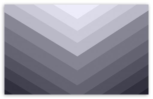 CrossFire ❤ 4K UHD Wallpaper for Wide 16:10 5:3 Widescreen WHXGA WQXGA WUXGA WXGA WGA ; UltraWide 21:9 ; 4K UHD 16:9 Ultra High Definition 2160p 1440p 1080p 900p 720p ; Standard 4:3 5:4 3:2 Fullscreen UXGA XGA SVGA QSXGA SXGA DVGA HVGA HQVGA ( Apple PowerBook G4 iPhone 4 3G 3GS iPod Touch ) ; Smartphone 16:9 3:2 5:3 2160p 1440p 1080p 900p 720p DVGA HVGA HQVGA ( Apple PowerBook G4 iPhone 4 3G 3GS iPod Touch ) WGA ; Tablet 1:1 ; iPad 1/2/Mini ; Mobile 4:3 5:3 3:2 16:9 5:4 - UXGA XGA SVGA WGA DVGA HVGA HQVGA ( Apple PowerBook G4 iPhone 4 3G 3GS iPod Touch ) 2160p 1440p 1080p 900p 720p QSXGA SXGA ; Dual 16:10 5:3 16:9 4:3 5:4 3:2 WHXGA WQXGA WUXGA WXGA WGA 2160p 1440p 1080p 900p 720p UXGA XGA SVGA QSXGA SXGA DVGA HVGA HQVGA ( Apple PowerBook G4 iPhone 4 3G 3GS iPod Touch ) ;