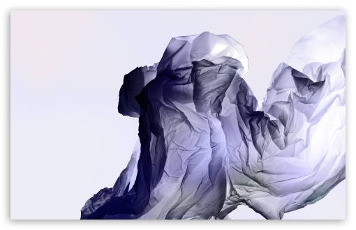 Crumpled Paper HD wallpaper for Wide 16:10 5:3 Widescreen WHXGA WQXGA WUXGA WXGA WGA ; HD 16:9 High Definition WQHD QWXGA 1080p 900p 720p QHD nHD ; Standard 4:3 5:4 3:2 Fullscreen UXGA XGA SVGA QSXGA SXGA DVGA HVGA HQVGA devices ( Apple PowerBook G4 iPhone 4 3G 3GS iPod Touch ) ; iPad 1/2/Mini ; Mobile 4:3 5:3 3:2 5:4 - UXGA XGA SVGA WGA DVGA HVGA HQVGA devices ( Apple PowerBook G4 iPhone 4 3G 3GS iPod Touch ) QSXGA SXGA ;