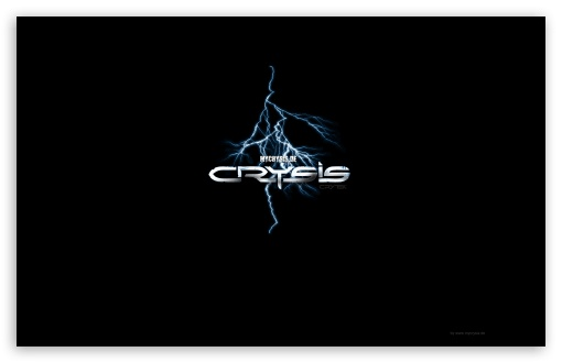 Crysis 1 HD wallpaper for Wide 16:10 5:3 Widescreen WHXGA WQXGA WUXGA WXGA WGA ; HD 16:9 High Definition WQHD QWXGA 1080p 900p 720p QHD nHD ; Standard 4:3 5:4 3:2 Fullscreen UXGA XGA SVGA QSXGA SXGA DVGA HVGA HQVGA devices ( Apple PowerBook G4 iPhone 4 3G 3GS iPod Touch ) ; Tablet 1:1 ; iPad 1/2/Mini ; Mobile 4:3 5:3 3:2 16:9 5:4 - UXGA XGA SVGA WGA DVGA HVGA HQVGA devices ( Apple PowerBook G4 iPhone 4 3G 3GS iPod Touch ) WQHD QWXGA 1080p 900p 720p QHD nHD QSXGA SXGA ;