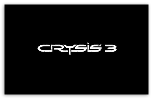 Crysis 3 HD wallpaper for Wide 16:10 5:3 Widescreen WHXGA WQXGA WUXGA WXGA WGA ; HD 16:9 High Definition WQHD QWXGA 1080p 900p 720p QHD nHD ; Standard 4:3 5:4 3:2 Fullscreen UXGA XGA SVGA QSXGA SXGA DVGA HVGA HQVGA devices ( Apple PowerBook G4 iPhone 4 3G 3GS iPod Touch ) ; Tablet 1:1 ; iPad 1/2/Mini ; Mobile 4:3 5:3 3:2 16:9 5:4 - UXGA XGA SVGA WGA DVGA HVGA HQVGA devices ( Apple PowerBook G4 iPhone 4 3G 3GS iPod Touch ) WQHD QWXGA 1080p 900p 720p QHD nHD QSXGA SXGA ;
