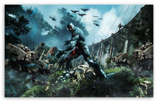 Crysis 3 HD wallpaper for Standard 4:3 5:4 Fullscreen UXGA XGA SVGA QSXGA SXGA ; Wide 16:10 5:3 Widescreen WHXGA WQXGA WUXGA WXGA WGA ; HD 16:9 High Definition WQHD QWXGA 1080p 900p 720p QHD nHD ; Other 3:2 DVGA HVGA HQVGA devices ( Apple PowerBook G4 iPhone 4 3G 3GS iPod Touch ) ; Mobile VGA WVGA iPhone iPad PSP Phone - VGA QVGA Smartphone ( PocketPC GPS iPod Zune BlackBerry HTC Samsung LG Nokia Eten Asus ) WVGA WQVGA Smartphone ( HTC Samsung Sony Ericsson LG Vertu MIO ) HVGA Smartphone ( Apple iPhone iPod BlackBerry HTC Samsung Nokia ) Sony PSP Zune HD Zen ;