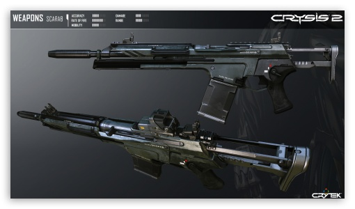 crysis 2 hd wallpapers 1080p cool