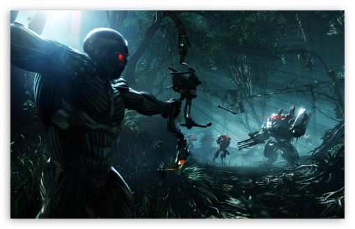 Crysis 3 2012 Video Game HD wallpaper for Wide 16:10 5:3 Widescreen WHXGA WQXGA WUXGA WXGA WGA ; HD 16:9 High Definition WQHD QWXGA 1080p 900p 720p QHD nHD ; Standard 4:3 5:4 3:2 Fullscreen UXGA XGA SVGA QSXGA SXGA DVGA HVGA HQVGA devices ( Apple PowerBook G4 iPhone 4 3G 3GS iPod Touch ) ; Tablet 1:1 ; iPad 1/2/Mini ; Mobile 4:3 5:3 3:2 16:9 5:4 - UXGA XGA SVGA WGA DVGA HVGA HQVGA devices ( Apple PowerBook G4 iPhone 4 3G 3GS iPod Touch ) WQHD QWXGA 1080p 900p 720p QHD nHD QSXGA SXGA ;