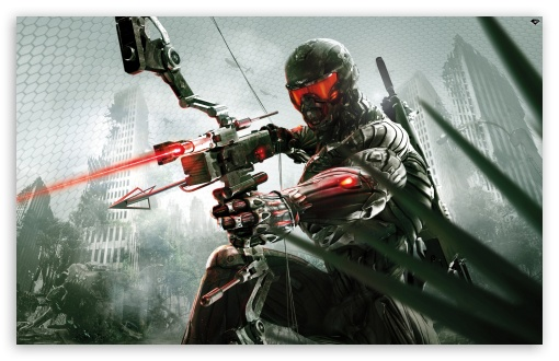 Crysis 3 (2013) HD wallpaper for Wide 16:10 5:3 Widescreen WHXGA WQXGA WUXGA WXGA WGA ; HD 16:9 High Definition WQHD QWXGA 1080p 900p 720p QHD nHD ; Standard 4:3 5:4 3:2 Fullscreen UXGA XGA SVGA QSXGA SXGA DVGA HVGA HQVGA devices ( Apple PowerBook G4 iPhone 4 3G 3GS iPod Touch ) ; Tablet 1:1 ; iPad 1/2/Mini ; Mobile 4:3 5:3 3:2 16:9 5:4 - UXGA XGA SVGA WGA DVGA HVGA HQVGA devices ( Apple PowerBook G4 iPhone 4 3G 3GS iPod Touch ) WQHD QWXGA 1080p 900p 720p QHD nHD QSXGA SXGA ; Dual 16:10 5:3 16:9 4:3 5:4 WHXGA WQXGA WUXGA WXGA WGA WQHD QWXGA 1080p 900p 720p QHD nHD UXGA XGA SVGA QSXGA SXGA ;