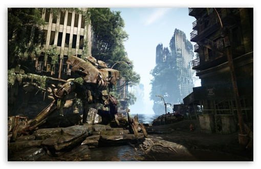 Crysis 3 Screenshots HD wallpaper for Wide 16:10 5:3 Widescreen WHXGA WQXGA WUXGA WXGA WGA ; HD 16:9 High Definition WQHD QWXGA 1080p 900p 720p QHD nHD ; Standard 4:3 5:4 3:2 Fullscreen UXGA XGA SVGA QSXGA SXGA DVGA HVGA HQVGA devices ( Apple PowerBook G4 iPhone 4 3G 3GS iPod Touch ) ; Tablet 1:1 ; iPad 1/2/Mini ; Mobile 4:3 5:3 3:2 16:9 5:4 - UXGA XGA SVGA WGA DVGA HVGA HQVGA devices ( Apple PowerBook G4 iPhone 4 3G 3GS iPod Touch ) WQHD QWXGA 1080p 900p 720p QHD nHD QSXGA SXGA ;