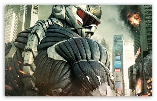Crysis 2 HD wallpaper for Wide 16:10 5:3 Widescreen WHXGA WQXGA WUXGA WXGA WGA ; HD 16:9 High Definition WQHD QWXGA 1080p 900p 720p QHD nHD ; Standard 4:3 5:4 3:2 Fullscreen UXGA XGA SVGA QSXGA SXGA DVGA HVGA HQVGA devices ( Apple PowerBook G4 iPhone 4 3G 3GS iPod Touch ) ; iPad 1/2/Mini ; Mobile 4:3 5:3 3:2 16:9 5:4 - UXGA XGA SVGA WGA DVGA HVGA HQVGA devices ( Apple PowerBook G4 iPhone 4 3G 3GS iPod Touch ) WQHD QWXGA 1080p 900p 720p QHD nHD QSXGA SXGA ;