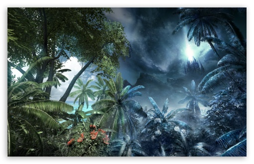 Crysis Jungle Environment ❤ 4K UHD Wallpaper for Wide 16:10 5:3 Widescreen WHXGA WQXGA WUXGA WXGA WGA ; 4K UHD 16:9 Ultra High Definition 2160p 1440p 1080p 900p 720p ; UHD 16:9 2160p 1440p 1080p 900p 720p ; Standard 4:3 5:4 3:2 Fullscreen UXGA XGA SVGA QSXGA SXGA DVGA HVGA HQVGA ( Apple PowerBook G4 iPhone 4 3G 3GS iPod Touch ) ; iPad 1/2/Mini ; Mobile 4:3 5:3 3:2 16:9 5:4 - UXGA XGA SVGA WGA DVGA HVGA HQVGA ( Apple PowerBook G4 iPhone 4 3G 3GS iPod Touch ) 2160p 1440p 1080p 900p 720p QSXGA SXGA ;