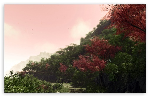 Crysis Sakura Hill ❤ 4K UHD Wallpaper for Wide 16:10 5:3 Widescreen WHXGA WQXGA WUXGA WXGA WGA ; 4K UHD 16:9 Ultra High Definition 2160p 1440p 1080p 900p 720p ; Standard 4:3 5:4 3:2 Fullscreen UXGA XGA SVGA QSXGA SXGA DVGA HVGA HQVGA ( Apple PowerBook G4 iPhone 4 3G 3GS iPod Touch ) ; Tablet 1:1 ; iPad 1/2/Mini ; Mobile 4:3 5:3 3:2 16:9 5:4 - UXGA XGA SVGA WGA DVGA HVGA HQVGA ( Apple PowerBook G4 iPhone 4 3G 3GS iPod Touch ) 2160p 1440p 1080p 900p 720p QSXGA SXGA ;