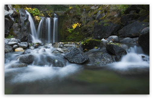 Crystal Creek Falls ❤ 4K UHD Wallpaper for Wide 16:10 5:3 Widescreen WHXGA WQXGA WUXGA WXGA WGA ; 4K UHD 16:9 Ultra High Definition 2160p 1440p 1080p 900p 720p ; UHD 16:9 2160p 1440p 1080p 900p 720p ; Standard 4:3 5:4 3:2 Fullscreen UXGA XGA SVGA QSXGA SXGA DVGA HVGA HQVGA ( Apple PowerBook G4 iPhone 4 3G 3GS iPod Touch ) ; Smartphone 5:3 WGA ; Tablet 1:1 ; iPad 1/2/Mini ; Mobile 4:3 5:3 3:2 16:9 5:4 - UXGA XGA SVGA WGA DVGA HVGA HQVGA ( Apple PowerBook G4 iPhone 4 3G 3GS iPod Touch ) 2160p 1440p 1080p 900p 720p QSXGA SXGA ; Dual 16:10 5:3 16:9 4:3 5:4 WHXGA WQXGA WUXGA WXGA WGA 2160p 1440p 1080p 900p 720p UXGA XGA SVGA QSXGA SXGA ;