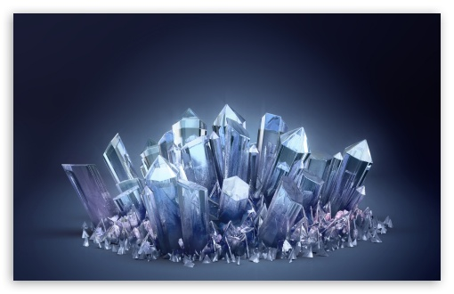 Crystals UltraHD Wallpaper for Wide 16:10 5:3 Widescreen WHXGA WQXGA WUXGA WXGA WGA ; 8K UHD TV 16:9 Ultra High Definition 2160p 1440p 1080p 900p 720p ; Standard 4:3 3:2 Fullscreen UXGA XGA SVGA DVGA HVGA HQVGA ( Apple PowerBook G4 iPhone 4 3G 3GS iPod Touch ) ; Tablet 1:1 ; iPad 1/2/Mini ; Mobile 4:3 5:3 3:2 16:9 5:4 - UXGA XGA SVGA WGA DVGA HVGA HQVGA ( Apple PowerBook G4 iPhone 4 3G 3GS iPod Touch ) 2160p 1440p 1080p 900p 720p QSXGA SXGA ;