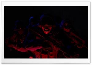CSGO Ultra HD Wallpaper for 4K UHD Widescreen desktop, tablet & smartphone