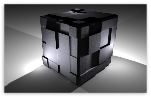 Cube 3D ❤ 4K UHD Wallpaper for Wide 16:10 5:3 Widescreen WHXGA WQXGA WUXGA WXGA WGA ; 4K UHD 16:9 Ultra High Definition 2160p 1440p 1080p 900p 720p ; Standard 4:3 5:4 3:2 Fullscreen UXGA XGA SVGA QSXGA SXGA DVGA HVGA HQVGA ( Apple PowerBook G4 iPhone 4 3G 3GS iPod Touch ) ; Tablet 1:1 ; iPad 1/2/Mini ; Mobile 4:3 5:3 3:2 16:9 5:4 - UXGA XGA SVGA WGA DVGA HVGA HQVGA ( Apple PowerBook G4 iPhone 4 3G 3GS iPod Touch ) 2160p 1440p 1080p 900p 720p QSXGA SXGA ;