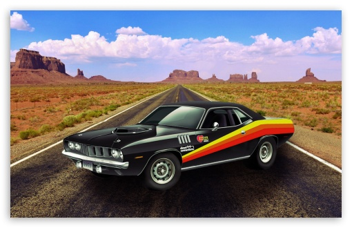 Cuda 71 ❤ 4K UHD Wallpaper for Wide 16:10 5:3 Widescreen WHXGA WQXGA WUXGA WXGA WGA ; 4K UHD 16:9 Ultra High Definition 2160p 1440p 1080p 900p 720p ; Standard 4:3 5:4 3:2 Fullscreen UXGA XGA SVGA QSXGA SXGA DVGA HVGA HQVGA ( Apple PowerBook G4 iPhone 4 3G 3GS iPod Touch ) ; iPad 1/2/Mini ; Mobile 4:3 5:3 3:2 16:9 5:4 - UXGA XGA SVGA WGA DVGA HVGA HQVGA ( Apple PowerBook G4 iPhone 4 3G 3GS iPod Touch ) 2160p 1440p 1080p 900p 720p QSXGA SXGA ;