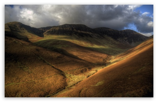 Cumbria HD wallpaper for Wide 16:10 5:3 Widescreen WHXGA WQXGA WUXGA WXGA WGA ; HD 16:9 High Definition WQHD QWXGA 1080p 900p 720p QHD nHD ; UHD 16:9 WQHD QWXGA 1080p 900p 720p QHD nHD ; Standard 4:3 5:4 3:2 Fullscreen UXGA XGA SVGA QSXGA SXGA DVGA HVGA HQVGA devices ( Apple PowerBook G4 iPhone 4 3G 3GS iPod Touch ) ; Smartphone 5:3 WGA ; Tablet 1:1 ; iPad 1/2/Mini ; Mobile 4:3 5:3 3:2 16:9 5:4 - UXGA XGA SVGA WGA DVGA HVGA HQVGA devices ( Apple PowerBook G4 iPhone 4 3G 3GS iPod Touch ) WQHD QWXGA 1080p 900p 720p QHD nHD QSXGA SXGA ;